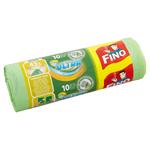 Fino Ultra Pytle na odpadky zatahovací 45l 10 ks