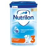 Nutrilon 3 batolecí mléko od uk. 12. měsíce 800g