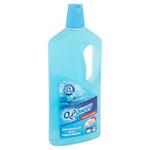 Q-Power Univerzální mycí prostředek vůně oceánu 1l