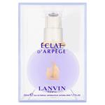 Lanvin Éclat d'Arpège Eau de Parfum 50ml