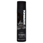 Toni&Guy Men 2v1 Šampon pro muže 250ml