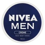 Nivea Men Creme Univerzální krém 150ml