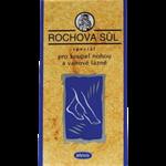 Rochova sůl special 200g