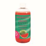 Dermacol Aroma Ritual náhradní náplň tekuté mýdlo vodní meloun