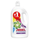 Ariel Color Reveal Tekutý Prací Prostředek 3.85l, 70 Praní