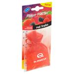 Mister Fresh Dr. Marcus Fresh Bag Red Fruits 20g