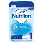 Nutrilon 1 počáteční kojenecké mléko od narození 800g