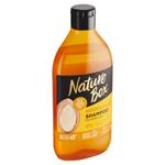 Nature Box šampon Argan Oil 385ml