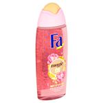 Fa sprchový gel Magic Oil Pink Jasmine 250ml