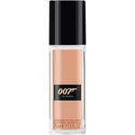 James Bond 007 For Women DNS 75ml F