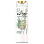Pantene Grow Strong Šampon SBambusem ABiotinem 300ml
