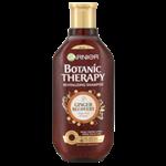 Garnier Botanic Therapy Ginger šampon 400ml