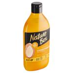 Nature Box balzám Argan Oil 385ml