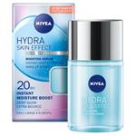 Nivea Hydra Skin Effect Povzbuzující hydratační sérum 100ml
