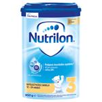 Nutrilon 3 Vanilla batolecí mléko 12-24 měsíců 800g