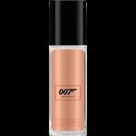 James Bond 007 For Women II DNS 75ml F