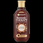 Garnier Botanic Therapy Ginger šampon 250ml