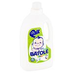 Qalt Batole Color prací gel 15 praní 1,5l