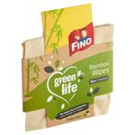 Fino Green Life Prachovky 3 ks