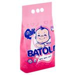 Qalt Batole Prací prášek 35 praní 4,5kg