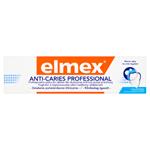 elmex Anti-Caries Professional zubní pasta 75ml