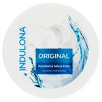 Indulona Original hydratační tělový krém 250ml