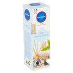 Mister Fresh Home Air Freshener Sticks Fresh Linen 50ml