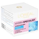 L'Oréal Paris Hydra Specialist hydratační krém normální a smíšená pleť 50ml