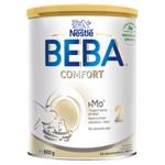 BEBA COMFORT 2 HM-O, mléčná kojenecká výživa, 800g
