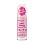 Dermacol Pearl Energy rozjasňující báze pod make-up s perlami 20ml