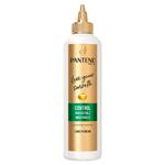 Pantene Pro-V Krém Bez Oplachování Pro uhlazené a hladké vlasy, 270ml