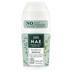 N.A.E. osvěžující deodorant Freschezza 50ml