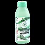 Garnier Fructis Hair Food aloe vera šampon 350ml
