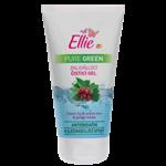 Ellie Pure Green Zklidňující čisticí gel 150ml