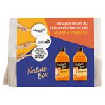 Nature Box Argan dárková sada