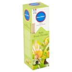 Mister Fresh Home Air Freshener Sticks Fruit Dream 50ml