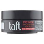 Taft stylingový vosk Power 75ml