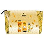 Gliss Oil Nutritive dárková sada