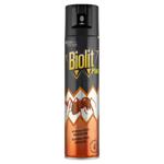 Biolit Plus Ochrana proti mravencům 400ml