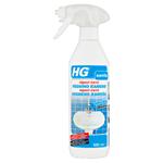 HG Pěnový čistič vodního kamene originál 500ml