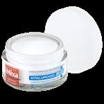 MIXA Hyalurogel Light hydratační péče , 50ml