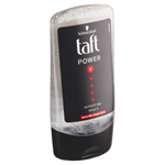 Taft activity gel Power 150ml