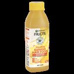 Garnier Fructis Hair Food banana šampon 350ml