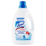 Lysol Dezinfekce na prádlo svěží vůně 1200ml