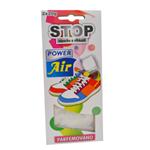 Power Air osvěžovač obuvi (2ks/bli)