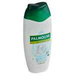 Palmolive Naturals Sensitive Skin Milk Proteins sprchový krém 250ml