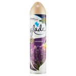 Glade Aerosol Lavender osvěžovač vzduchu 300ml