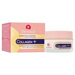 Dermacol Collagen plus Intenzivní omlazující noční krém