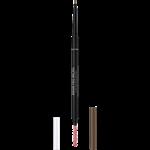 Rimmel London tužka na obočí  Brow pro micro  003