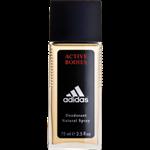 Adidas Active Bodies pánská DNS 75ml